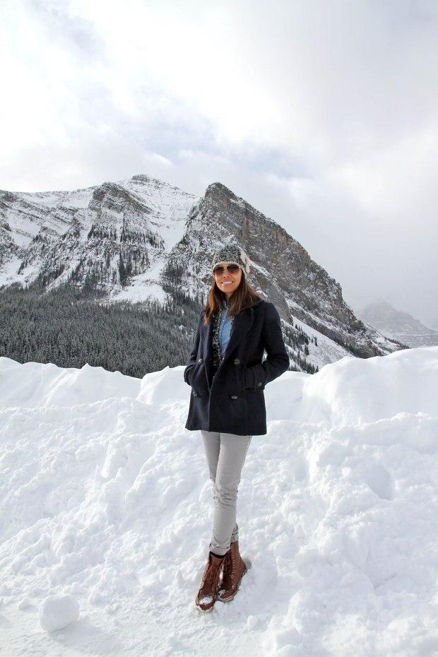 Mountain Day Trip5