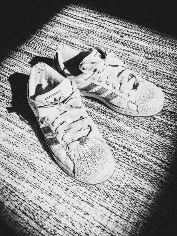 Adidas Shell Toes.jpg