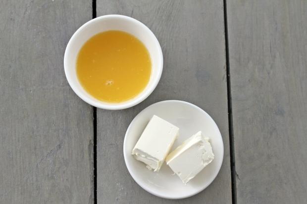 Eggless Citrus Pie 3.JPG