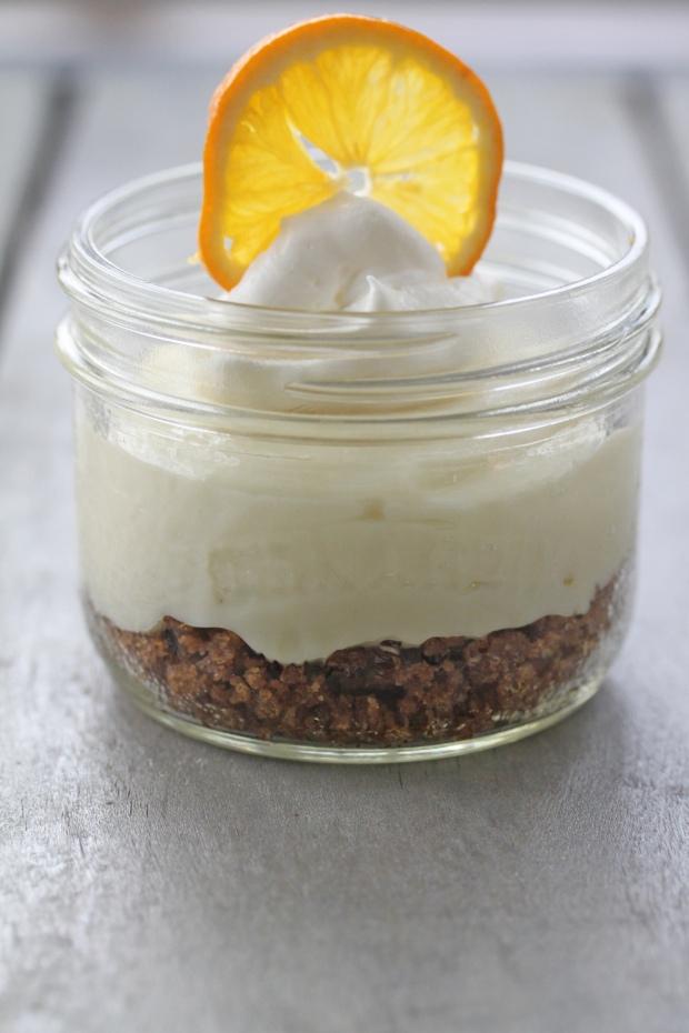 Eggless Citrus Pie 4.JPG