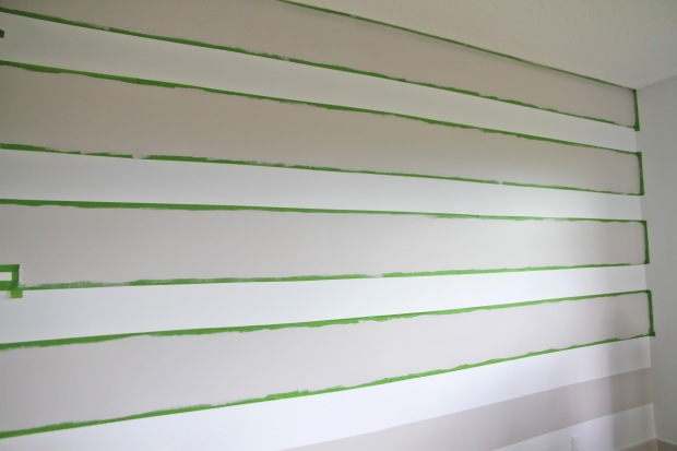 Playroom Stripes2.jpg