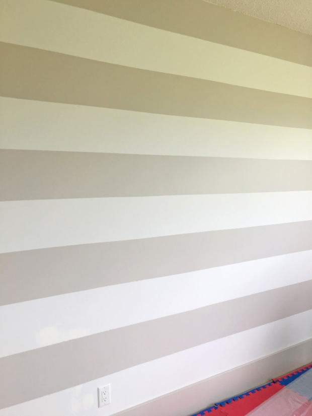 Playroom Stripes3.jpg